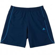 Shorts Masculino Academia Adidas Chelsea Treino Original