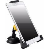 Suporte De Tablet iPad Para Músicos Dg305b - Hercules