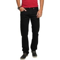 Calça Jeans Masculina Atacado Direto De Fabrica