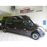 Renault Master Executiva 2020 L3h2 16lugares Van Executiva