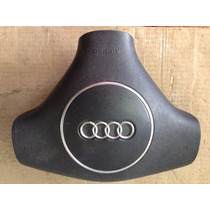Bolsa Air Bag Volante Audi A3 2000 A 2005