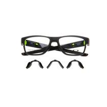 Busca Oculos da oakley de grau com os melhores preços do Brasil ... 4483bd2402