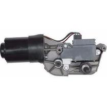 Motor Do Limpador Parabrisa Uno