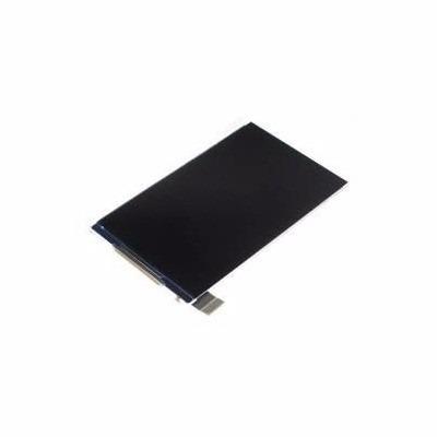 Tela Display Lcd Samsung Galaxy S3 Duos I8262