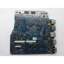 Placa Mãe Notebook Sony Vaio Vpcsb Vpcsa Vpcsc Mbx-237 I5