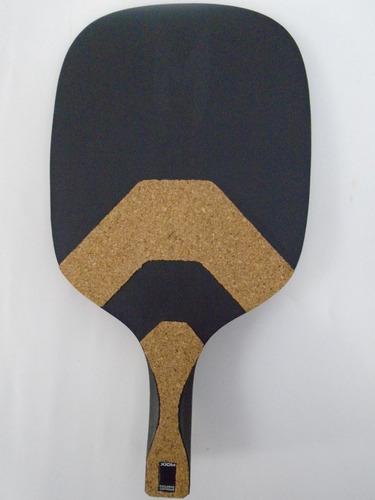 139ea4680 Raquete Caneta Xiom Muv4.5p Tenis De Mesa + Bol Butterfly R 279 ...