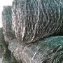 Tela Estuque Reforço De Argamassa E Construção Civil 1mx50m