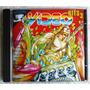 Cd Video Hits - Vol. 3 (1983) / Ed. T & A
