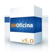 Programa Software Para Oficina Mecanica