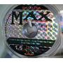 Linha Maruri Daiyama Max Force 0,21mm 10lb 4,7kg 100m
