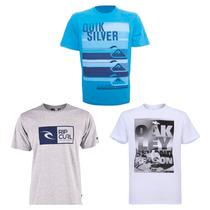 bf06cd9d0 Busca Kit camisetas Mickey com os melhores preços do Brasil ...