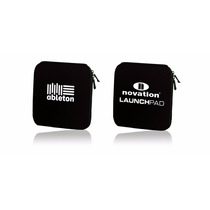 Launchpad Sleeve - Bag Para Launchpad, Launchpad S E Outros