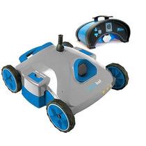 Robô Aspirador Para Piscinas Pura 4x Astralpool Bivolt
