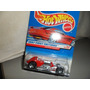 Hot Wheels De 1997 Saltflat Racer Novo