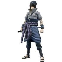 Naruto Uchiha Sasuke - S.h.figuarts Ba-8209