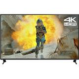 Smart Tv Panasonic 55  Tc-55fx600b Led Ultra Hd 4k Ips