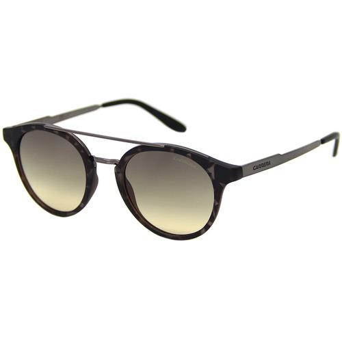 7c547c07e55a8 Óculos De Sol Carrera 123 Feminino. R  430