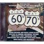 Cd Highway - 60's / 70's Blues Revisited Original