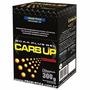 Carb Up Gel - 10 Sachês - Com Bcaa - Probiótica