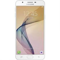 Celular Samsung Galaxy J5 Prime Rose G570m Tela 5  32gb 13mp