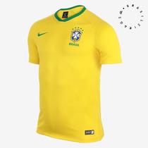 e7680c31fa Busca SELEÇÃO BRASILEIRA com os melhores preços do Brasil ...