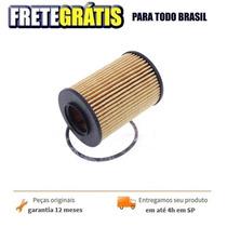 Filtro De Oleo Do Motor Mercedes A200 T 2005-2012 Original