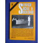 Livro - Serviço Social E Sociedade 5 - 1981