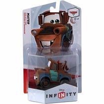 Miniatura Disney Infinity Mater - Cars