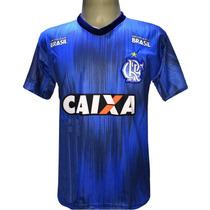 4640db01d1f31 Busca flamengo azul com os melhores preços do Brasil - CompraMais ...