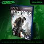 Watch Dogs Ps3 Psn Digital Envio Imediato Original