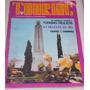 Revista Touring Club Do Brasil Número 372 -1972