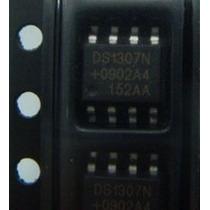 Ds1307 Ds1307z Ds1307zn Sop-8 - Smd - Original