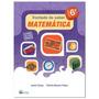 Livro Vontade De Saber Matemática 6º Ano + Brinde