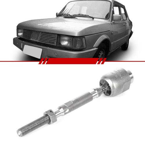 Articulação Axial Fiat 147 Oggi Uno Premio Elba 92 91 A 84