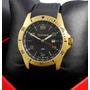 Relógio Technos Masculino Performer Sports 2315jb/8r Original