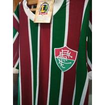 Busca camisa fluminense lance com os melhores preços do Brasil ... ee6cf87b14033