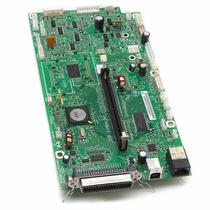 Placa Logica Cpu Lexmark E460 E360 E260