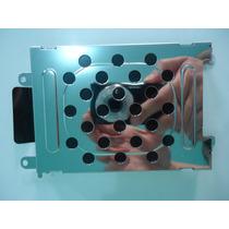 Case Hd Notebook Sony Vaio Pcg 7n1n