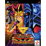Psp Yu Gi Oh Forbidden Memories Patch