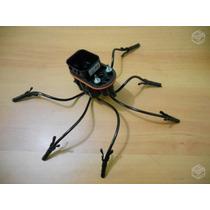Aranha Completa C/ Bicos Injetores Blazer/s10 4.3 V6 Vortec