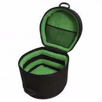 Semi Case Luxo Para Bumbo 22 Bateria - Solid Sound Bag