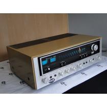 Receiver Sansui 6060 Technics Marantz Gradiente Kenwood Sony