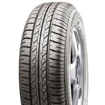 Pneu 175/65 R14 Bridgestone B Series B250 82 T