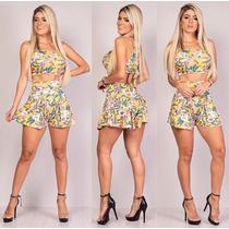 84f640bd1db82 Busca pontodamodinha22 com os melhores preços do Brasil ...