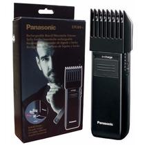 Maquina De Acabamento - Panasonic Er 389k - Envio Imediato