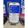 Nokia 3 G, 302, Desblq, Simples, Sinal Forte, Anatel, Cartão