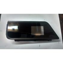 Painel Impressora Multifuncional Hp Pro 8600