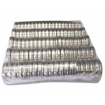 Lembrancinha Latinha De Metal Mint To Be C/ 100 Un Imbatível