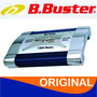Módulo De Potência B.buster Bb-1200gl 1200w