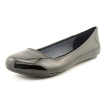 Dr. Scholl's Amigo Flats Shoes